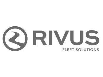 Rivus.jpg