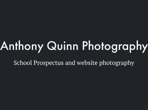 School Website Showcase