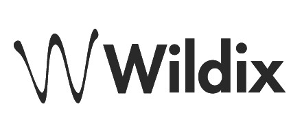 wildix-logo-2.jpg