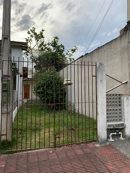 Casa R. Atenas