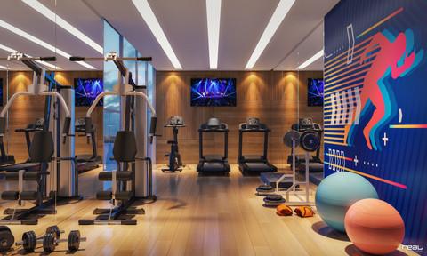 PraiadoEspelho_Fitness_HD.jpg