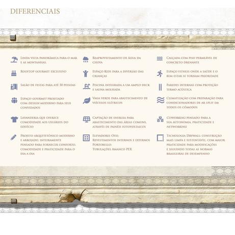 diferenciais.jpg