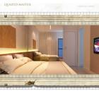 quarto master 2.jpg