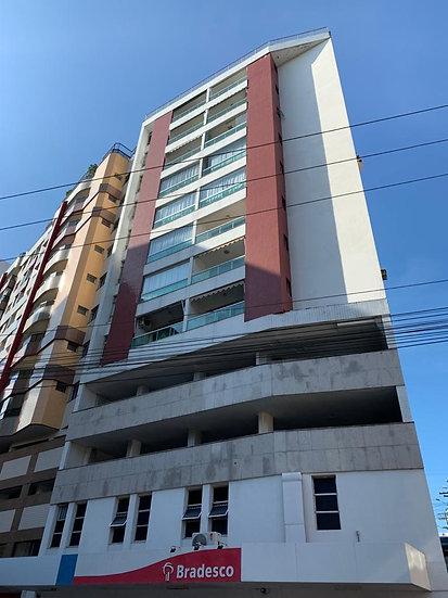 Ed. Plaza, 504