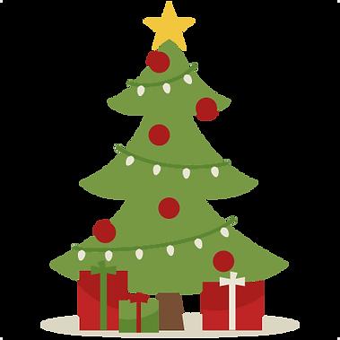 SeekPng.com_christmas-trees-png_852740.p