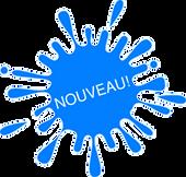 nouveau_edited.png