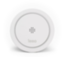 Leeo Smart Alert Device Helps You Live Comfortably, Safely, and Independently