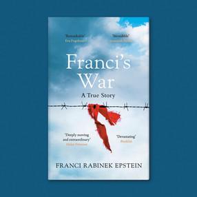 Franci'sWar_Insta.jpg