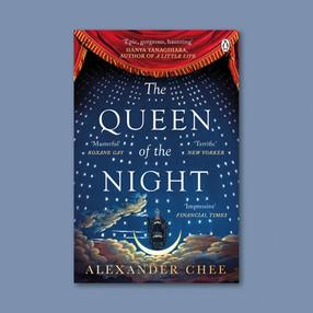 Queen of the Night 3_Insta.jpg