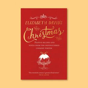 ElizabethDavid'sChristmas_Insta.jpg