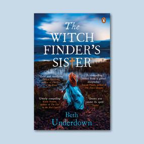 Witchfinders_Insta.jpg