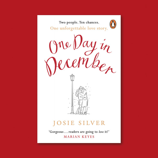 One Day in Dec_Insta.jpg