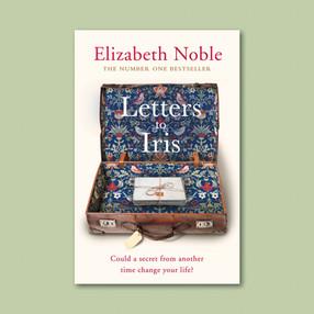 Letters to Iris_Insta.jpg