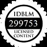 IDBLM_299753_BadgeWhite_ForWeb.png