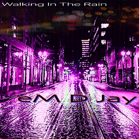 Walking In the Rain.png