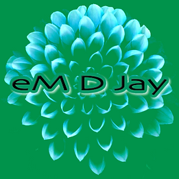 eMDJay logo 16.png