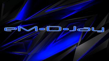 eM.D.Jay Artist Cover Blue 2.png