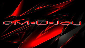 eM.D.Jay Artist Cover Red Saturate.png