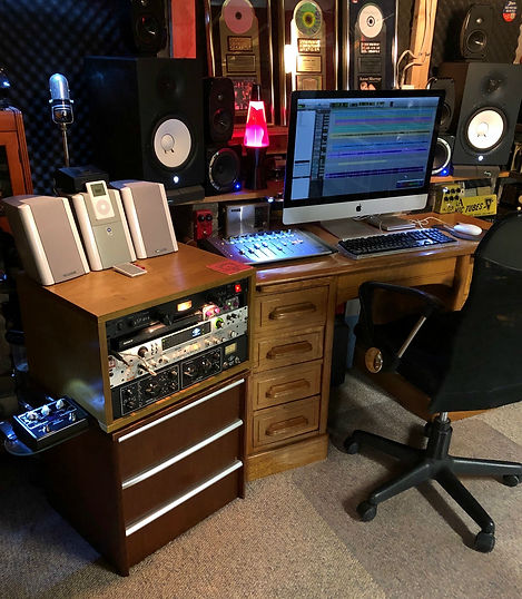 Radio Room Pic 2019.jpg