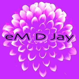 eMDJay logo 15.png