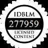 IDBLM_277959_BadgeWhite_ForWeb.png