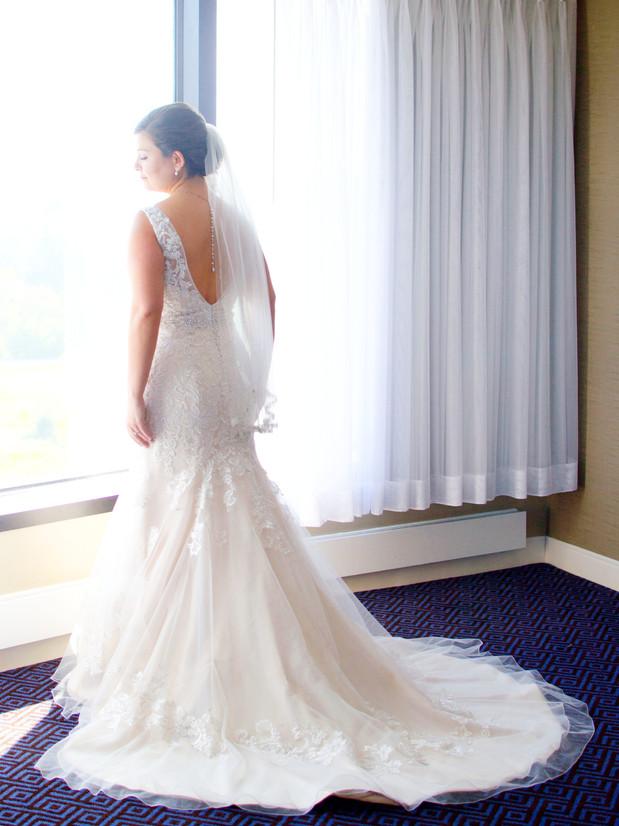 bride20_edited.jpg