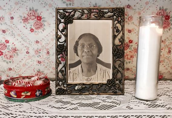 Great Grandma_034.jpg