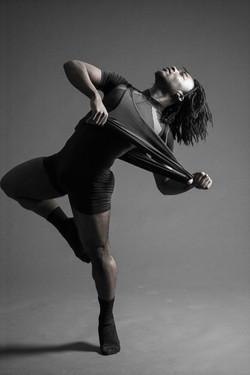 dance082