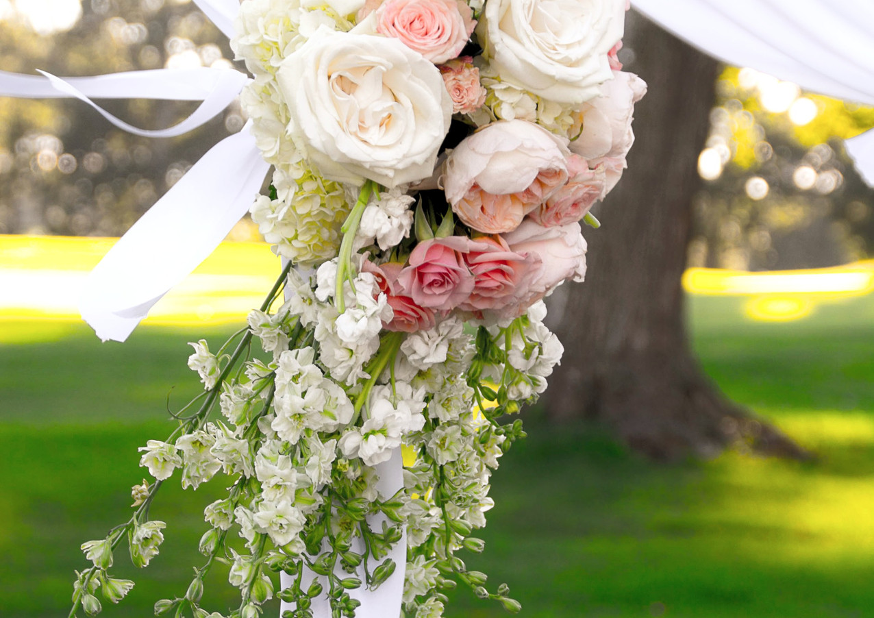 reitman__wedding_001075_edited.jpg