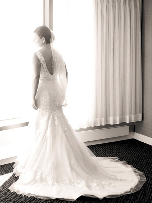 bride20_edited_edited.jpg
