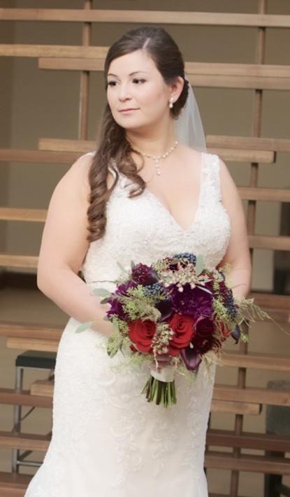 Bride 10-2 002 (1)_edited_edited.jpg