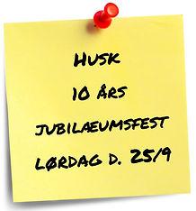 Postit Jubilæumsfest 2021.jpg