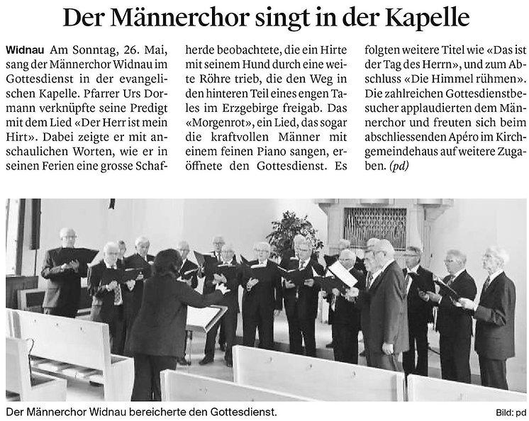 Kapelle 2019.jpg