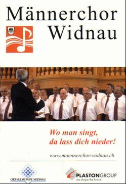 Liederbuch.png