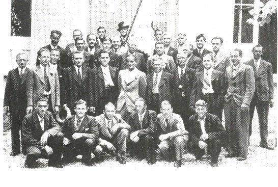 1900.jpg