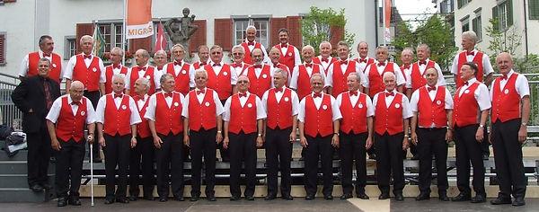 Männerchor_Weinfelden_2008_041.jpg