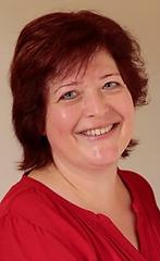 Marta-Flesch[1].png