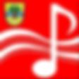 logo_mch.png
