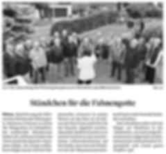 Fahnengotte_90..jpg