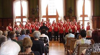 Männerchor_Weinfelden_2008_036.jpg
