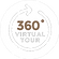 virtual tour icon_6.png