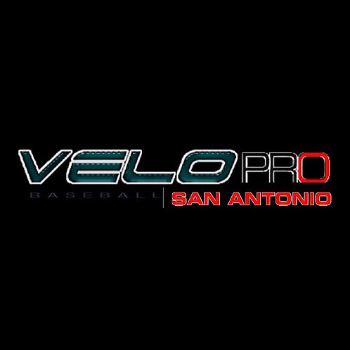 Velopro Harness-