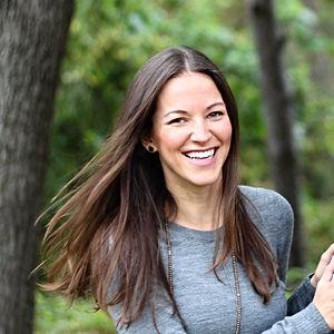 Pregnancy Postpartum Therapy Houston Victoria Foster Maternal | Child