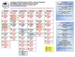 Winter Calendar 2020-2021.png