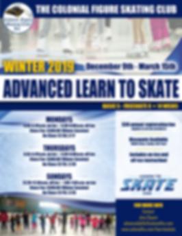 Advanced LTS Winter 2019 - 2020.png