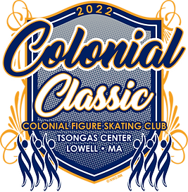 2022 Colonial Classic.png