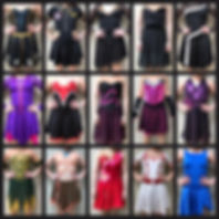 dresses for sale - 1.jpg