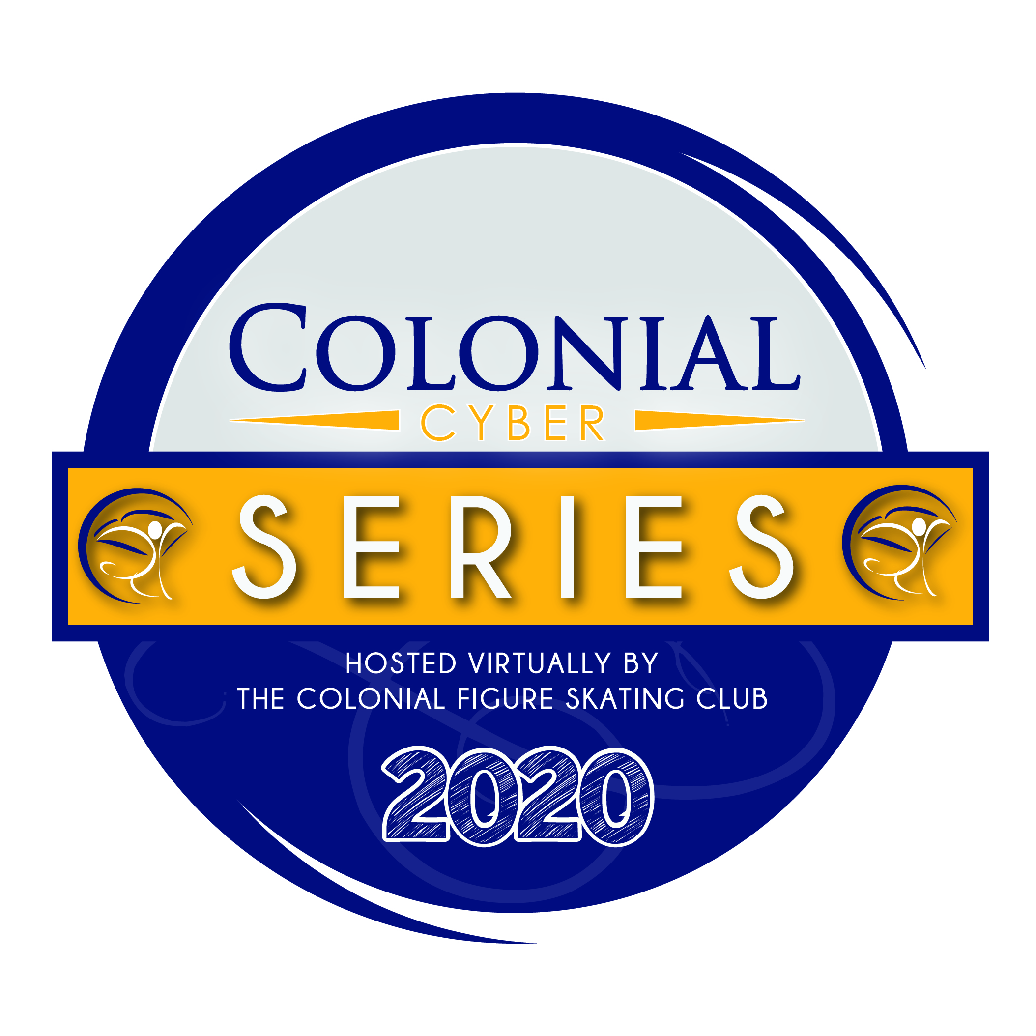 Colonial Cyber Series