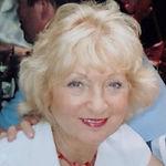 Barbara Kossowska.jpeg