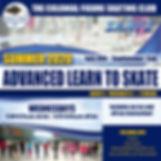 Advanced LTS Summer 2020.jpg
